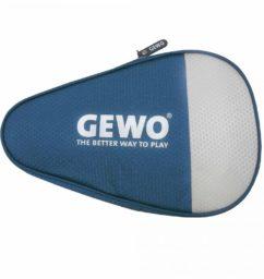 pol_pl_pokrowiec-GEWO-Game-Round