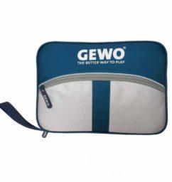 pol_pl_pokrowiec-GEWO-Game-XL-podwojny