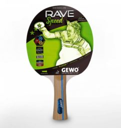 rakietka_gewo_rave_speed